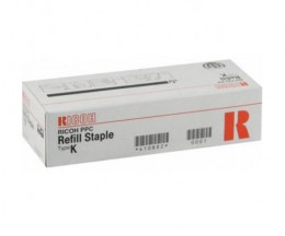 Agrafos Originales, Ricoh TYPEK ~ 2.000 Pages