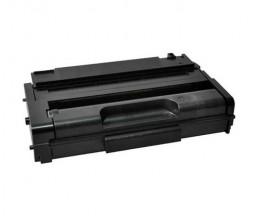 Toner Compatible Ricoh 406522 / 406990 Noir ~ 5.000 Pages