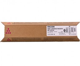 Toner Original Ricoh 841506 Magenta ~ 9.500 Pages