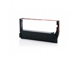 Ruban Compatible Noir-Rouge ERC-23 BR