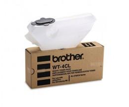 Toner Waste Bin Original Brother WT4CL ~ 18.000 Pages
