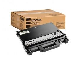 Toner Waste Bin Original Brother WT300CL ~ 50.000 Pages