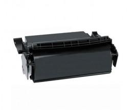 Toner Compatible Lexmark 1382925 Noir ~ 18.000 Pages