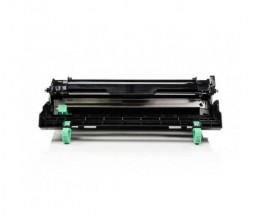 Tambour Compatible Kyocera DK 110 / DK 130 / DK 150 ~ 100.000 Pages