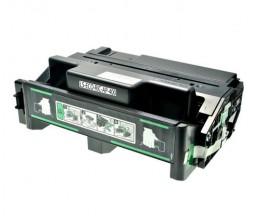 Toner Compatible Ricoh 400943 Noir ~ 15.000 Pages