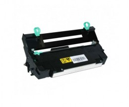 Tambour Compatible Kyocera DK 170 ~ 100.000 Pages