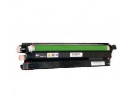 Tambour Compatible Xerox 108R01121 Noir ~ 18.000 Pages