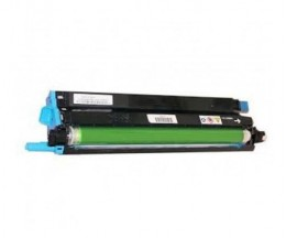 Tambour Compatible Xerox 108R01121 Cyan ~ 12.000 Pages