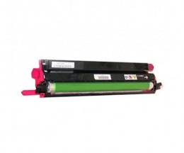 Tambour Compatible Xerox 108R01121 Magenta ~ 12.000 Pages
