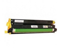 Tambour Compatible Xerox 108R01121 Jaune ~ 12.000 Pages