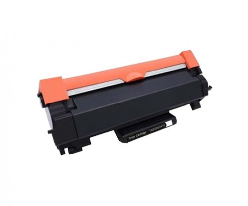 Toner Compatible Brother TN-2410 / TN-2420 Noir ~ 3.000 Pages