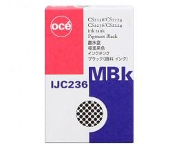 Cartouche Original OCE IJC 236 Noir pigmentado 130ml