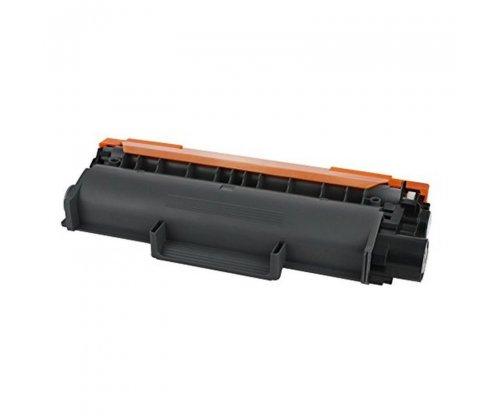 Toner Compatible Brother TN-2320 XXL Noir ~ 5.200 Pages