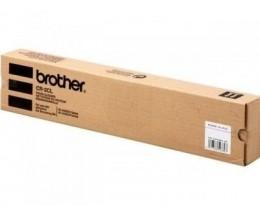Rouleau de nettoyage Originaux Brother CR2CL