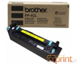 Fuseur Original Brother FP4CL