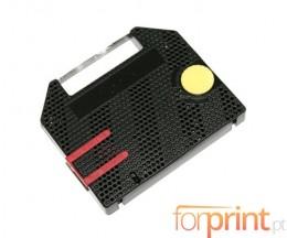 Ruban Compatible Olivetti GR176