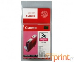 Cartouche Original Canon BCI-3 EM Magenta 14ml ~ 390 Pages