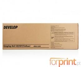 Tambour Original Develop 4062305 Jaune ~ 45.000 Pages