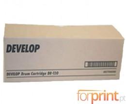 Tambour Original Develop 4827000032 Noir ~ 30.000 Pages