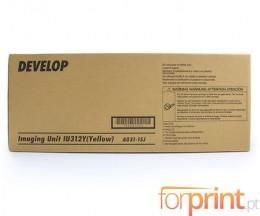 Tambour Original Develop A03115J Jaune ~ 30.000 Pages
