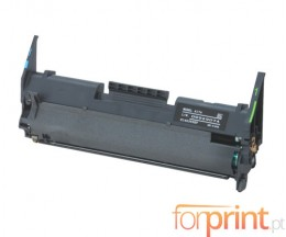 Tambour Compatible Epson S051055 ~ 20.000 Pages