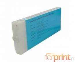 Cartouche Compatible Epson T412 Cyan Clair 220ML