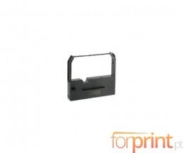Ruban Compatible Epson ERC-03B Noir