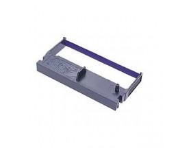 Ruban Compatible Epson ERC-32PU Violette