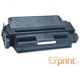 Toner Compatible HP 09A Noir ~ 15.000 Pages