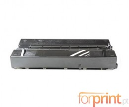 Toner Compatible HP 95A ~ 4.000 Pages