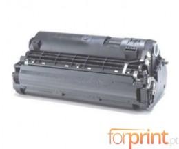 Toner Original Konica Minolta 4153103 Noir ~ 9.000 Pages