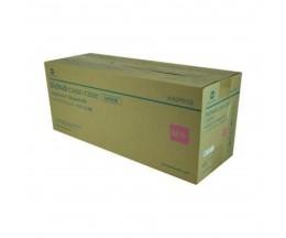 Tambour Original Konica Minolta A3GP0CD Magenta ~ 60.000 Pages