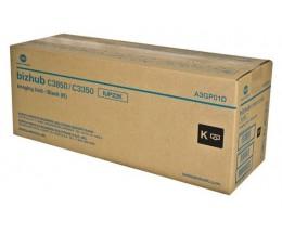 Tambour Original Konica Minolta A3GP01D Noir ~ 60.000 Pages