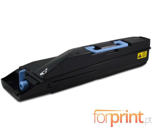 Toner Compatible Kyocera TK 855 K Noir ~ 25.000 Pages