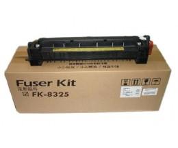 Fuseur Original Kyocera FK 8325