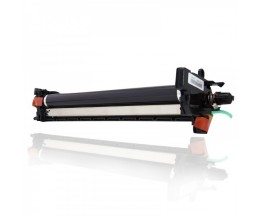 Tambour Compatible Kyocera DK 1110 ~ 100.000 Pages