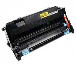 Tambour Compatible Kyocera DK 1150 ~ 100.000 Pages