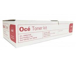 2 Toneres Originales, OCE 1060047449 Noir