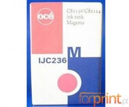 Cartouche Original OCE IJC 236 Magenta 130ml
