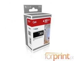 Cartouche Compatible Canon BC05 Couleur