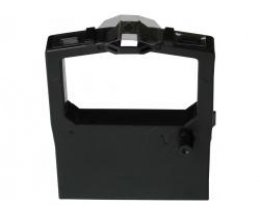 Ruban Compatible OKI 09002303 Noir ~ 2.000.000 Caractères