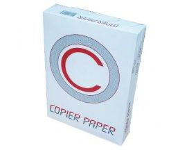 Rame de Papier Copier A4 ~ 500 pages