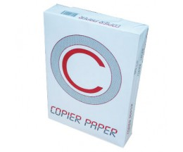 Rame de Papier Copier A3 ~ 500 pages