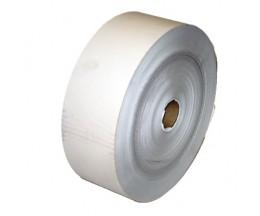 Rouleau de papier thermique 80x180x25mm