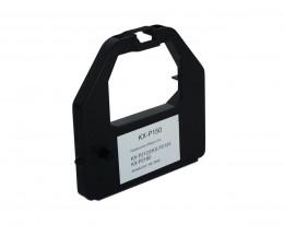 Ruban Compatible Canon GR672 Noir