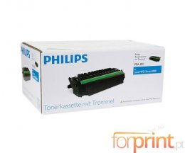 Toner Original Philips PFA821 Noir ~ 3.000 Pages