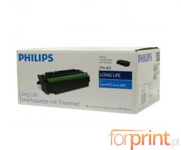 Toner Original Philips PFA822 Noir ~ 5.500 Pages