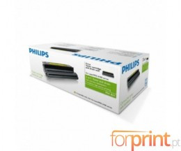 Toner Original Philips PFA831 Noir ~ 1.000 Pages
