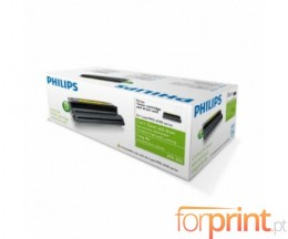 Toner Original Philips PFA832 Noir ~ 3.000 Pages