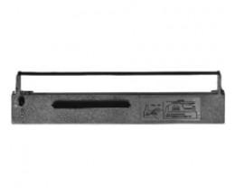 Ruban Compatible Canon GR678 Noir